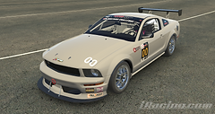 2020 CSS Mustang Preview.png