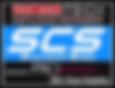 scs-v2-final.png