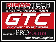 gt-challenge-v2-final.png