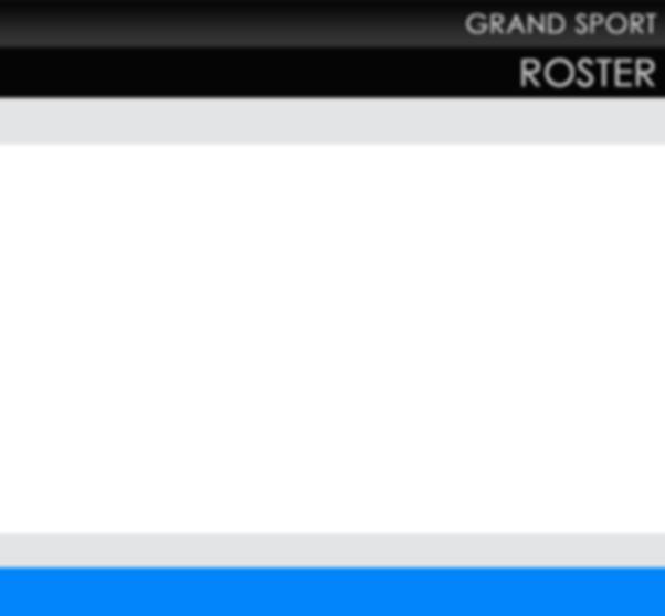 roster-header-med-gs.png