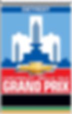 Belle Isle Logo.png