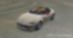2020 RCSS MX-5 Preview.png