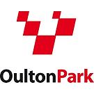 Oulton Park.png
