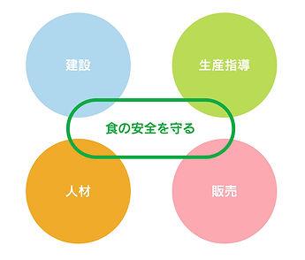図形.jpg