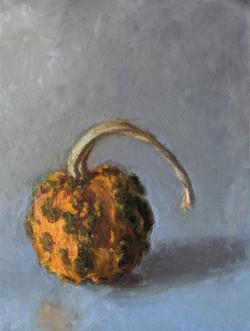 Bok Pumpkin