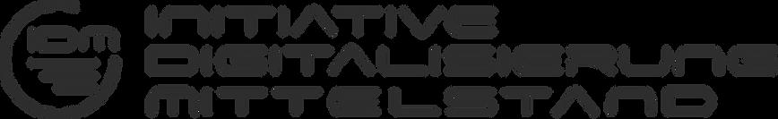 Logo_IDM.png