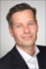 Portrait Dr. Hagen Sexauer.jpg