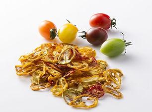 슬림모어 토마토.jpg