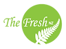 The Fresh Logo G-01.png