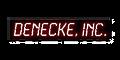 Denecke, Inc.