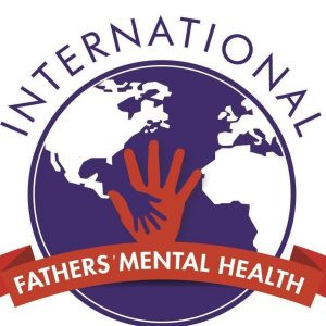 On Fatherhood (written to mark International Father's Mental Health Day 2020.)