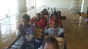 classroom2019.jpg