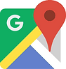 google-maps_edited.png