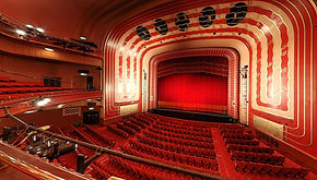 theatre.jpeg
