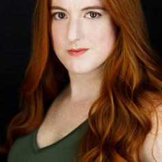 Ashley Tyler Actress Headshot 3