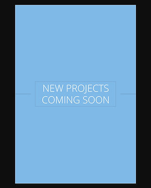 Coming Soon Poster Porducer Website Ashl