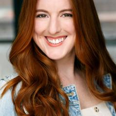 Ashley Tyler Actress Headshot 1