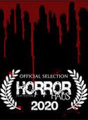 Horror Haus 2020 Calendars Website Ashle