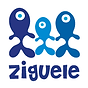 ziguele.png