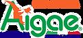 AIGAE_LOGO_GUIDA_ASSOCIATA.png