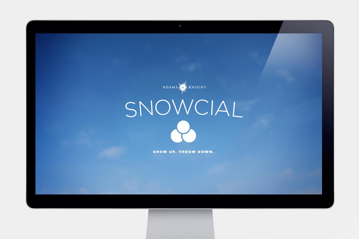 COMPUTER_SCREEN_SNOWCIAL.png