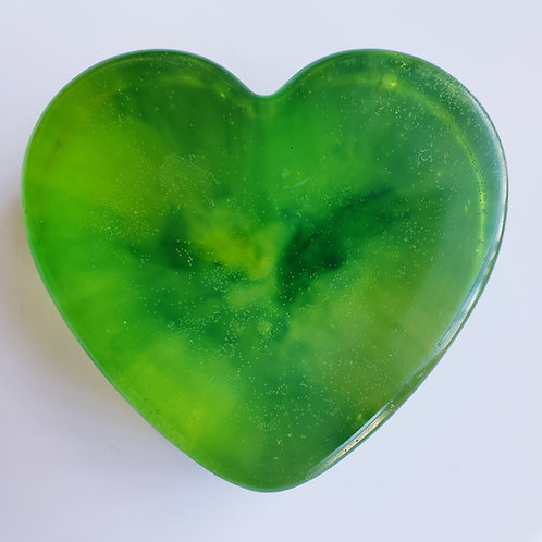 Heart Version 2
