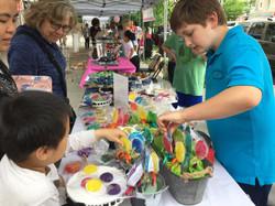 Acton Children's Fair 2017