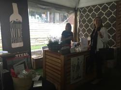 Telluride Wine Festival
