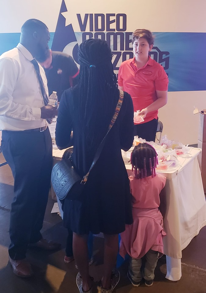 BaltimoreBusinessFair2019customers_edite
