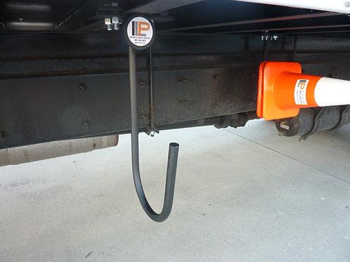 Locking Chain Hanger (4)