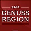 AMA_Genuss-Region.png
