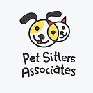 pet sitters.png