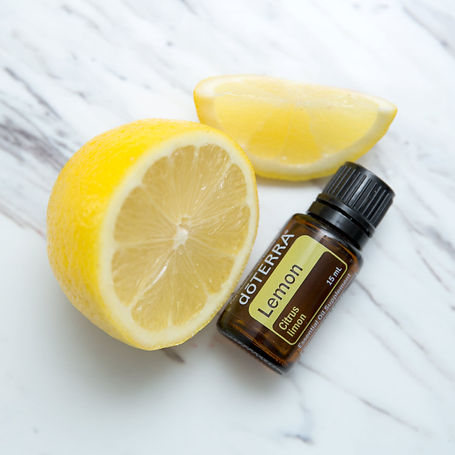 1x1-1200x1200-lemon-oil-uses-and-benefit