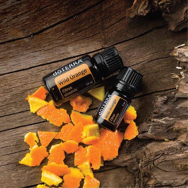 1x1-1200x1200-is-wild-orange-essential-o