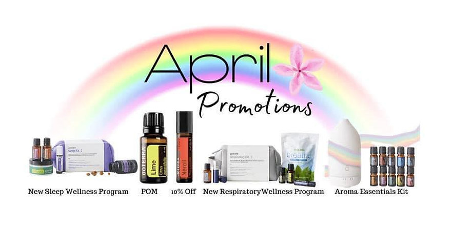 april promotions.jpg