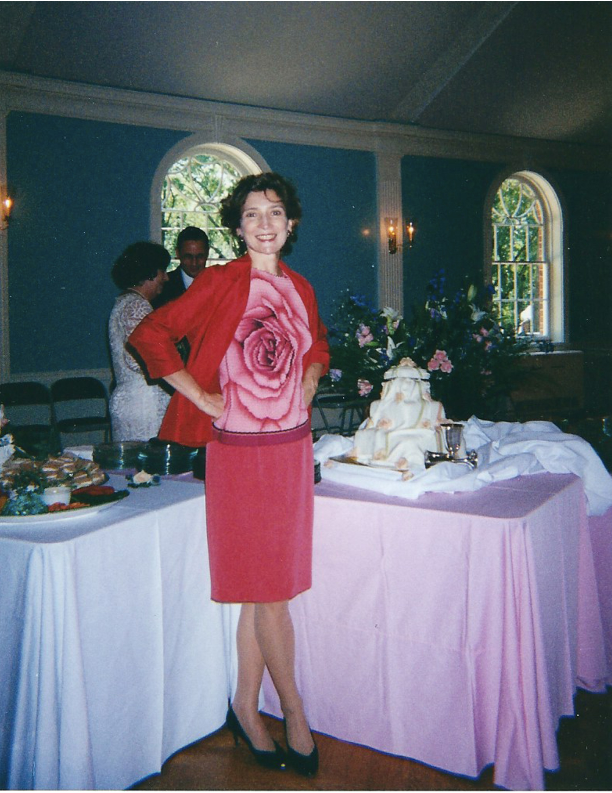 MC Bess Wedding-page-0