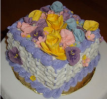 Easter Basket-page-0_edited.jpg