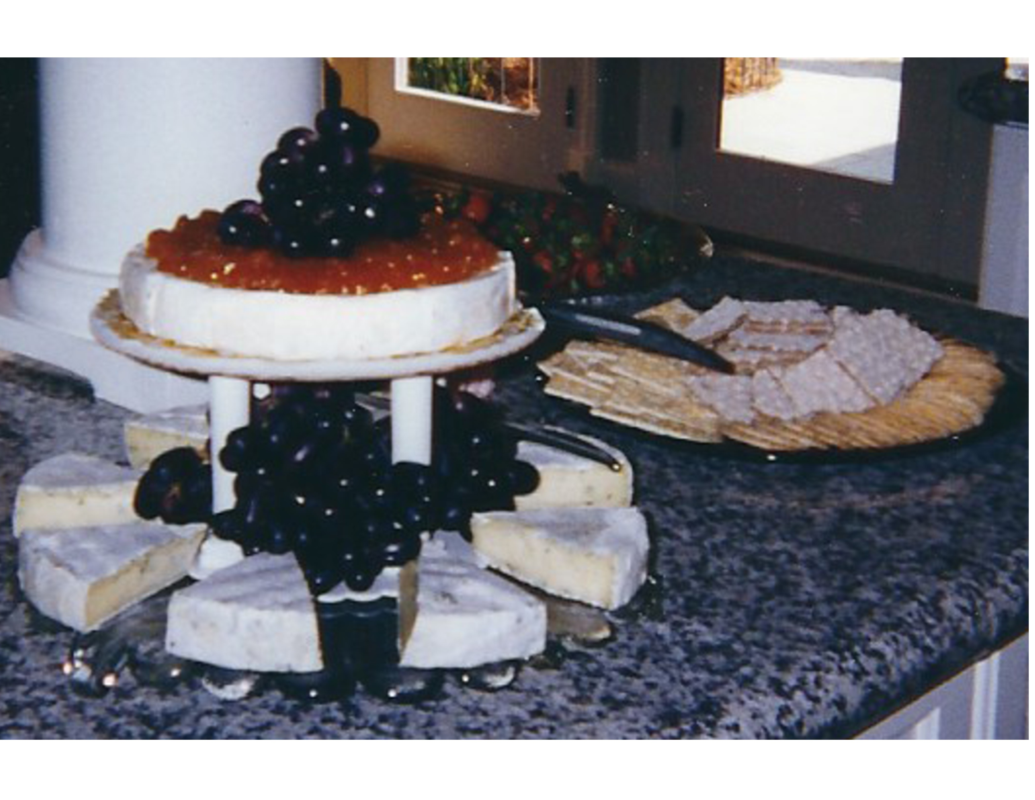 Tiered Brie Cake-page-0
