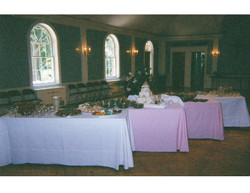 Bess Wedding Tables-page-0