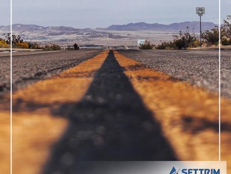 Estado encerra audiências e parte para finalizar edital das rodovias do Triângulo Mineiro
