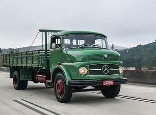 caminhão-770x514.jpg