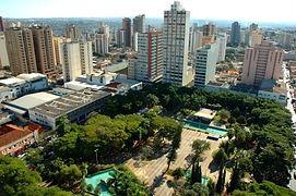 Uberlandia_Praça-Tubal-Vilela_Prefeitura