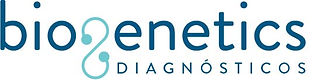 Logo_Biogenetics_Oficial_72dpi.jpg