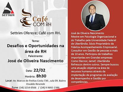 Convite_Café__Fideliza.jpg