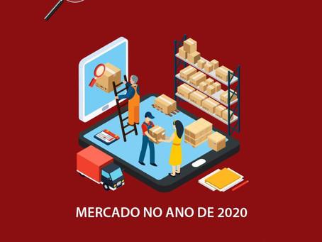 Participe da pesquisa: Situação Econômica do TRC 2020