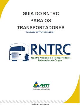 Guia RNTC.PNG