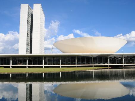 Bancada mineira indica hospitais regionais e BR-365 como prioridades na LDO