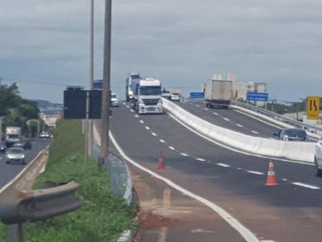 Natal e Ano Novo contam com operações especiais nas rodovias do Triângulo Mineiro e Alto Paranaíba