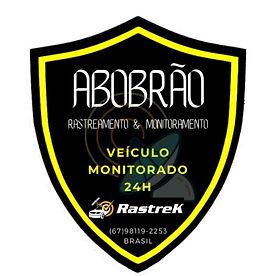 Logo%20Ratrec-%20Abobr%C3%A3o_edited.jpg