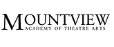MountviewLogo.png
